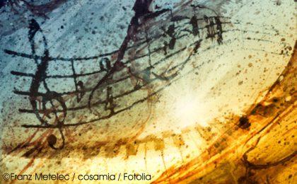 ©Franz Metelec / cosamia / Fotolia
