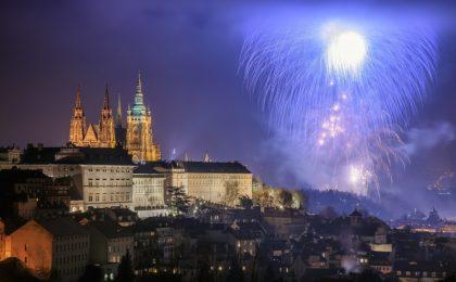 ©marekkijevsky / cosamia / stock.adobe.com